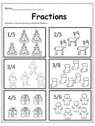 best 25 math fractions worksheets ideas on pinterest math