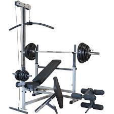 Weight Lifting Bench Cheap Best 25 Cheap Weight Bench Ideas On Pinterest Garage Flooring