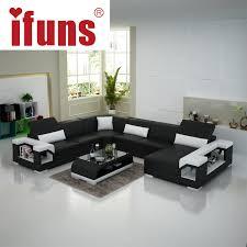 Designer Living Room Furniture  Designer Living Room Furniture - Contemporary living room furniture online