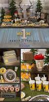 1st birthday halloween theme 384 best wild things party images on pinterest birthday party