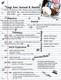 examples of good resumes best 20 good resume objectives ideas on
