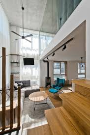 Modern Interior Home Designs 374 Best Lofts Images On Pinterest Lofts Architecture And Home