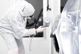 lexus certified body shop repairs u2014 anthony u0027s auto craft body shop in san rafael for 50 years