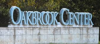 oakbrook mall hours the best 2017