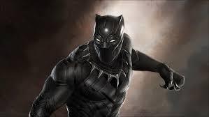 Black Panther Black Panther To Hit 500 Million Worldwide Beats