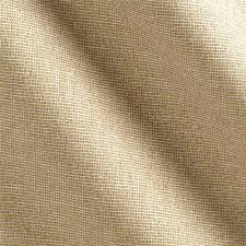 kaufman essex yarn dyed linen blend metallic sand discount
