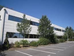 bureau à louer toulouse bureaux à louer 1 457 m toulouse 31000 location bureaux toulouse