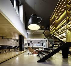 Where Can I Get A Floor Plan Of My House Best 25 Restaurant Plan Ideas On Pinterest Cafe Floor Plan
