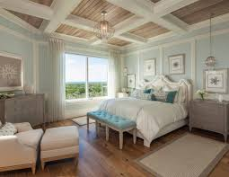 bedroom modern paint colors for bedrooms with art work and tray ceiling with chandelier and sheer curtain also