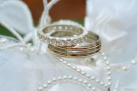 preparatif mariage photographe mariage à clermond ferrand mariage photos de photo