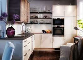kitchen room 2017 space saving for small kitchens tile