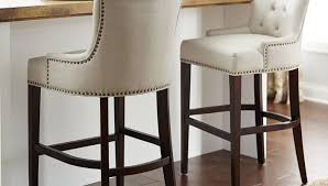 Swivel Counter Stools With Back 100 Swivel Counter Stools With Backs Gray Bar Stool This