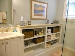 small bathroom renovation graphicdesigns co with regard to