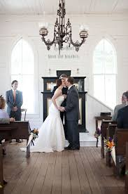 small wedding venues in houston sam houston park wedding by alyse photography churches
