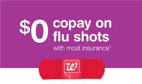 walgreens hours thanksgiving 2014 seasonal flu immunization services walgreens