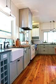 farmhouse kitchen ideas traditional farmhouse kitchens farmhouse kitchen ideas kitchen