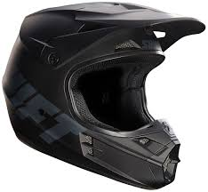 oxtar motocross boots shift helmets sale cheap authentic quality best prices outlet