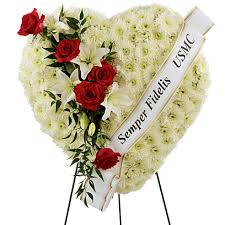 flowers for funerals cheap standing sprays for funeral service