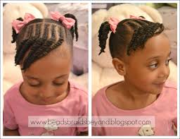 little braid hairstyles black best haircut style