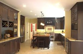Kitchen Design Cabinet Kitchens Kitchen Design Atlanta Atlanta Kitchen Remodeling