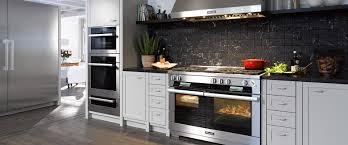 call 858 appliance san diego u0027s best appliance repair service