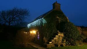 Rent Cottage In Ireland by Self Catering Holiday Cottage West Cork Ireland