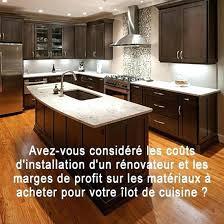 acheter ilot de cuisine acheter ilot central cuisine top ilots de cuisine pas cher alot de