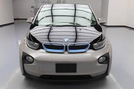 used bmw for sale near me buy bmw i3 vin wby1z4c51evx62772 at 18 480 all models of bmw