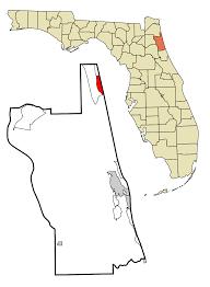 Sawgrass Map Sawgrass Florida Wikipedia