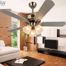 Living Room Ceiling Fans With Lights by Popular Lights Ceiling Fans Buy Cheap Lights Ceiling Fans Lots
