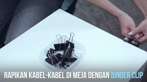 opel olx olx lifehack binder clip istimewa youtube
