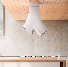 designer kitchen hoods 40 best contemporary kitchen hoods images on pinterest kitchen