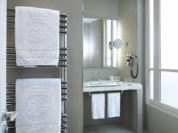 Salle De Bain Bathroom Accessories by Salle De Bains Privilège Bathroom Privilege Picture Of Hotel