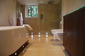 bathroom mood lights interior and exterior home design