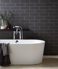 touchline smoke topps tiles ideas for bathroom pinterest