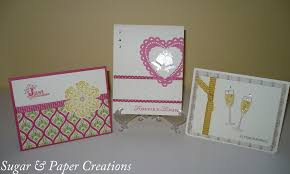 all occasion cards february 2013 ottawamom