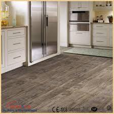 best custom printed eco waterproof vinyl floors restaurant kitchen