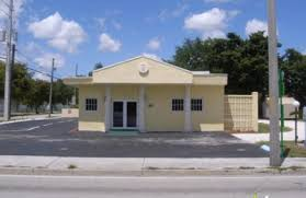 miami funeral homes manker funeral home 2075 nw 54th st miami fl 33142 yp