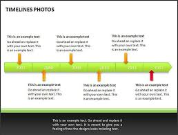 powerpoint timeline template office timeline powerpoint template
