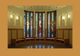 mesmerizing original art deco interiors photo design ideas