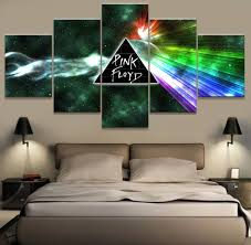 Home Decor Paintings by Home Decoration Paintings Interesting Stock Paintings Modern Wall