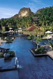 5008 best resort pools images on pinterest travel places and