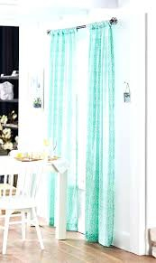 Green Striped Curtains Blue And Green Curtains Blue Curtains Blue Green Brown Curtains