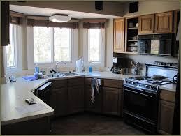 kitchen cabinet door replacement cost tehranway decoration