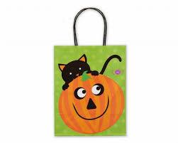 Halloween Gift Wrap - halloween gift wrap shop american greetings
