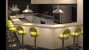 catering projects presentation video two commercial kitchen