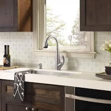 28 kitchen tile backsplash ideas with white cabinets l countertop