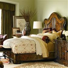 Bedroom One Furniture 98 Best Luxury Bedroom Furniture Images On Pinterest Luxury