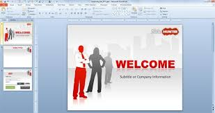 templates for powerpoint presentation on business business powerpoint templates free mac besnainou info