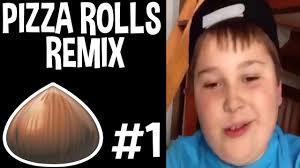 Pizza Rolls Meme - when your pizza rolls are done remix compilation 1 youtube